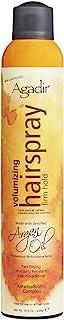 AGADIR Volumizing Firm Hold Hair Spray, 10.5 oz