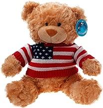 Best american teddy bear Reviews