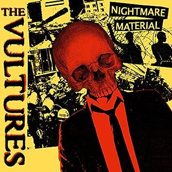 Nightmare Material