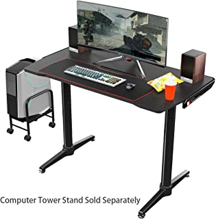 computer table design for gaming