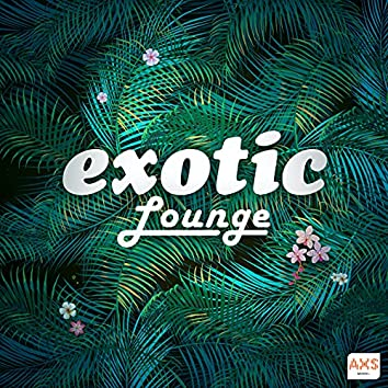 Exotic Lounge