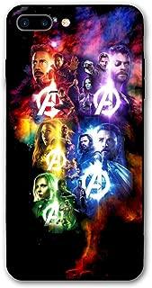 avengers iphone 8 plus case