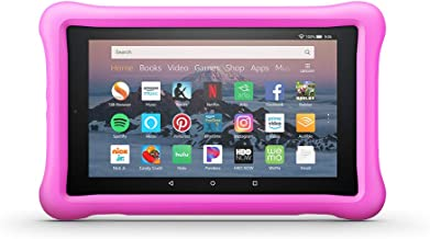 Best nabi protective cover Reviews
