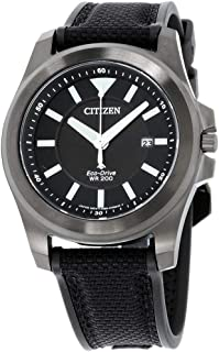 Best citizen promaster tough black Reviews