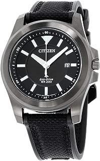 Citizen Watches Men's BN0217-02E Promaster Tough