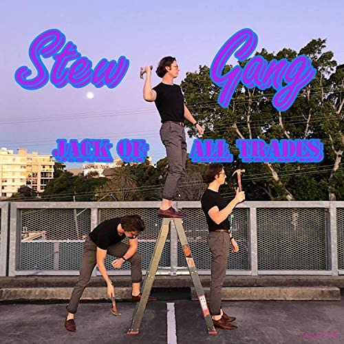 Stew Gang