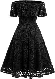 48c88300c37 Amazon.fr   robe de cérémonie pour femme ronde