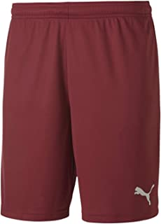 PUMA Men's Teamgoal 23 Knit Shorts Knitted Shorts