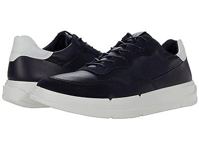 ECCO Soft X Sneaker