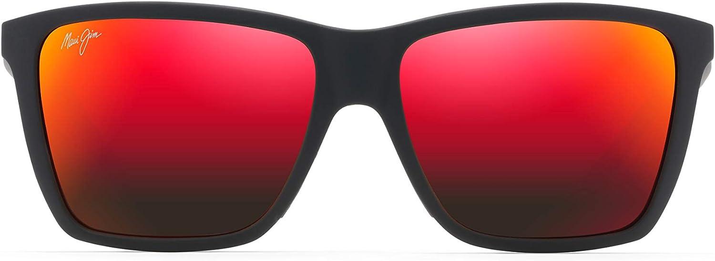 Maui Jim Cruzem Sport Sunglasses