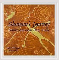 Shaman's Journey
