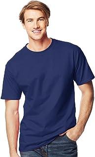 Men's Beefy-T Tall T-Shirt