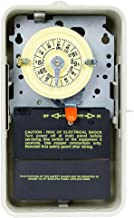 Intermatic T104R3 Time Switch