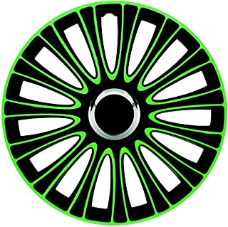 Suchergebnis Auf Für Radkappen 13 Zoll Radkappen Reifen Felgen Auto Motorrad