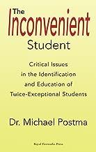 Best the inconvenient student Reviews