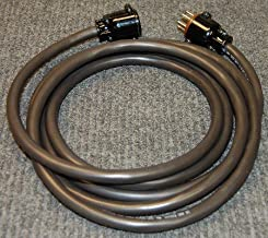 leslie speaker cable 6 pin