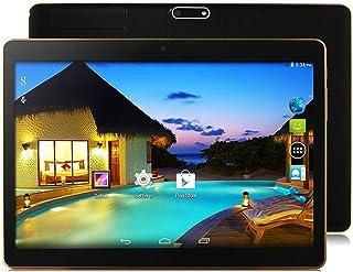 """Tablet PC Android de 10.1""""Pulgadas, 2GB de RAM 32GB"""