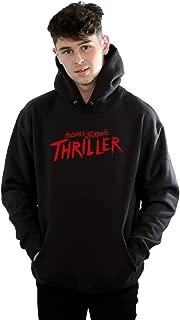 Best michael jackson thriller hoodie Reviews