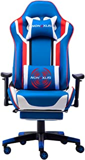 ace bayou corp gaming chair