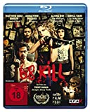Die Blu-ray zu 68 Kill bei Amazon