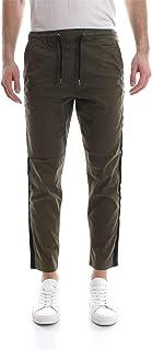 informazioni per a0e16 80314 Amazon.it: jack e jones - Pantaloni / Uomo: Abbigliamento
