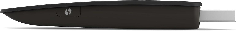 Linksys Dual-Band AC1200 Wireless USB 3.0 Adapter (WUSB6300) (Renewed)