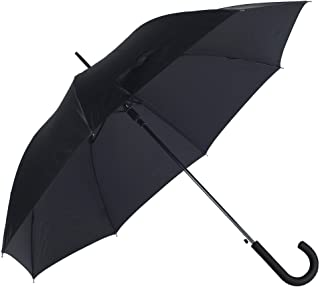 SAMSONITE Rain Pro Stick Umbrella Auto Open Paraguas Clásic