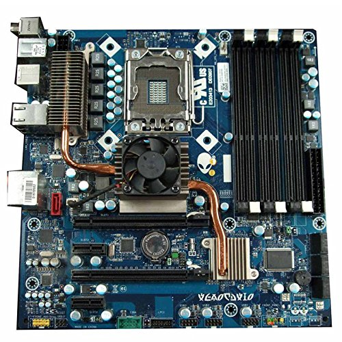 Yc9ky Dell System Board Lga755 For Optiplex Xe2 Minitower P/N:Yc9ky -