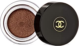 Chanel Ombre Premiere Longwear Cream Eyeshadow - 814 Silver Pink for Women - 0.14 oz Eye Shadow, 4.14 Milliliter