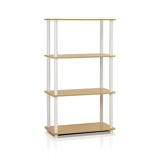 Phenomenal Board Game Shelves Amazon Com Download Free Architecture Designs Scobabritishbridgeorg