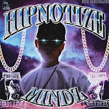 Hipnotize Mindz