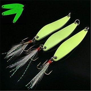 environ 10.16 cm 8pk Pêche leurre appât pour bass et la perche Crapet Arlequin Berkley Gulp Minnow 4 in