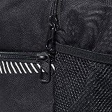 Immagine 2 pumhb puma fundamentals sports bag
