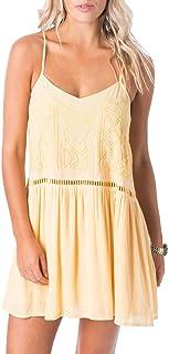 Rip Curl Women's LARNI Dress