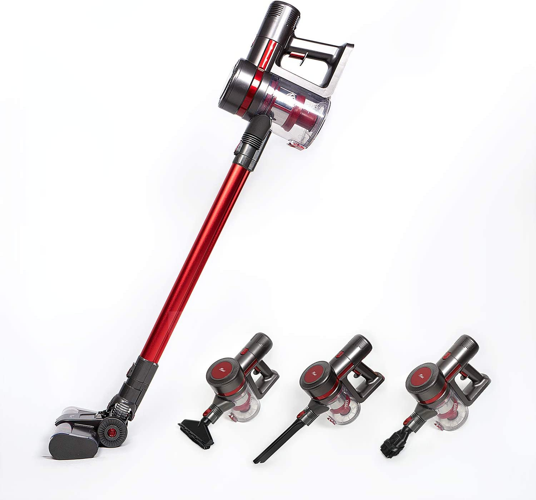 Cordless Award-winning store Lightweight Handheld Vacuum Suction Powerful Brand Cheap Sale Venue Cleaner fo