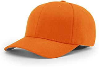 eb265d5e68b82 Amazon.com  Oranges - Baseball Caps   Hats   Caps  Clothing