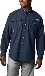 Best lsu columbia pfg shirts Reviews