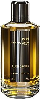 Aoud Orchide by Mancera Unisex perfume - Eau de Parfum, 120ml