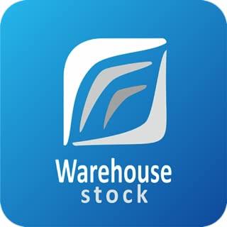 Best com dev stock Reviews