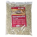 Ratgeber - Vermiculite