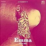 Songtexte von Emma Bunton - Free Me