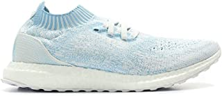 Best adidas uncaged parley ultra boost Reviews