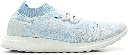 adidas Ultraboost Uncaged Parley Shoe - Men's Running
