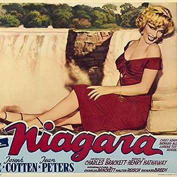 """Kiss (From """"Niagara"""" Original soundtrack)"""