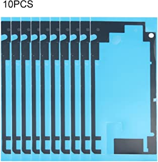 携帯電話の交換部品 ソニーXperia XAウルトラリアハウジング用接着剤10枚用PCartsBuy
