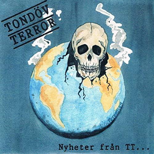 Tondöv Terror
