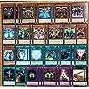 遊戯王構築済み時械神デッキEX付 サンダイオン時械巫女 究極時械神セフィロン 虚無械アイン Z-ONE