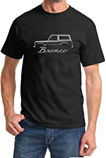 Best 1966 ford bronco colors Reviews