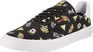 adidas Skateboarding Men's 3MC x Beavis & Butthead Collab