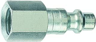 Tru-Flate 12-235 1/4 Female NPT Plug
